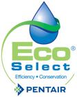 EcoPWLogo_HiRes_rgb_preview