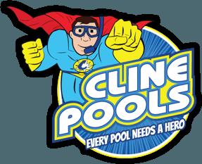 Cline Pools