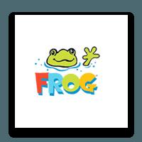 floatFog
