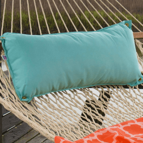 hammockPillows