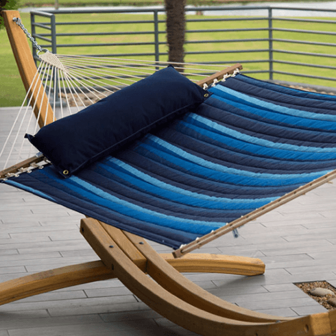 Hammocks. By Hatteras Hammocks