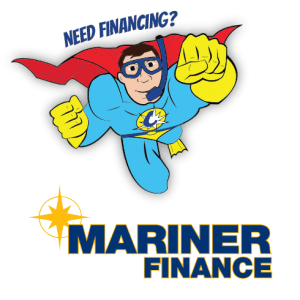 needFinancing