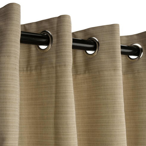 outdoorCurtains