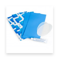 patching Kits
