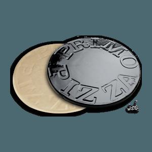 pizzastone