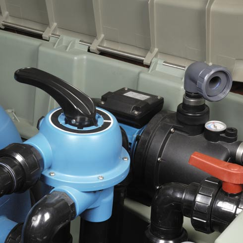 poolEquipment