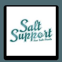saltsupport