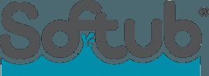 softub-logo