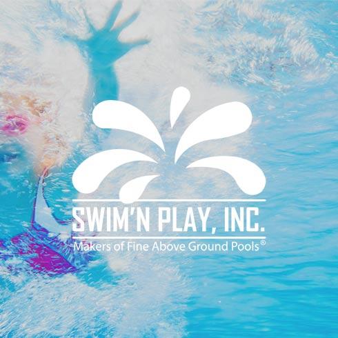 swimnplay