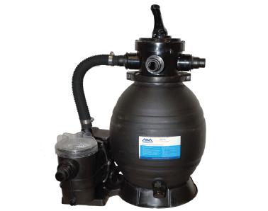 Aquapro-AL50