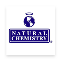 naturalChemestry