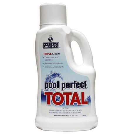 pool perfect 460