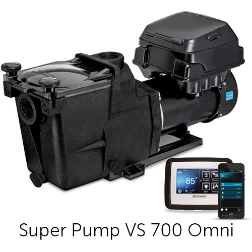 Super_Pump_VS_700_Omni
