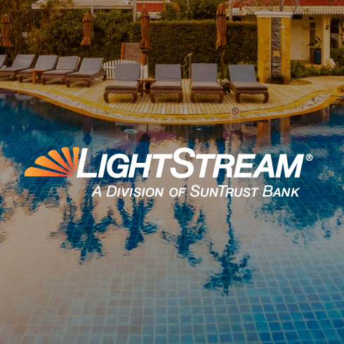 lightStream-finacing