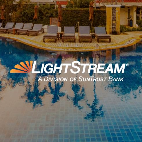 lightStream-finacing
