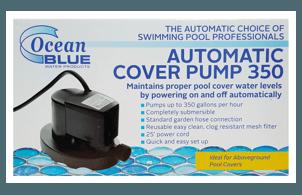 Ocean-Blue-automatic-cover-pump-350