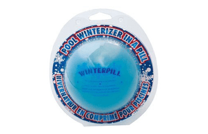 Waterpill-Pool-Winterizer-In-A-Pill