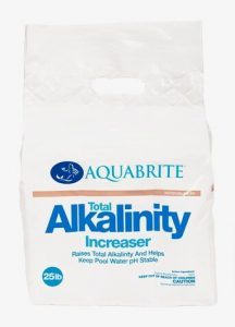 preview-gallery-Aquabrite Alkalinty Increaser