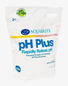 preview-gallery-Aquabrite PH Plus