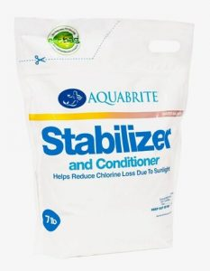preview-gallery-Aquabrite Stabilizer