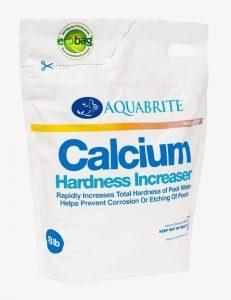 preview-lightbox-Aquabrite Calcium