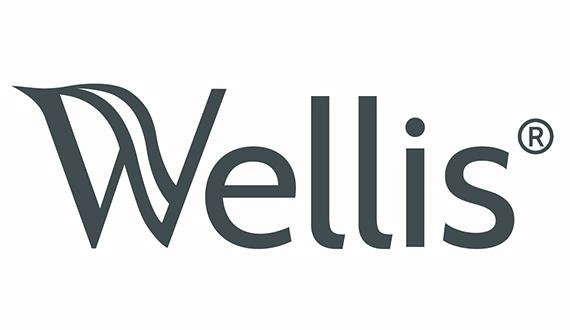 wellisLogo