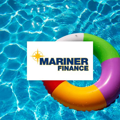 marinerFiancing